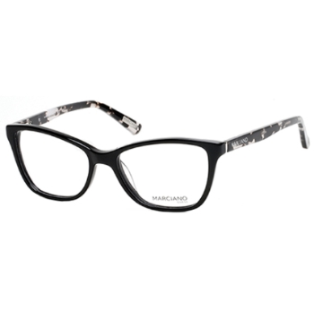 Guess by Marciano GM 266 Eyeglasses